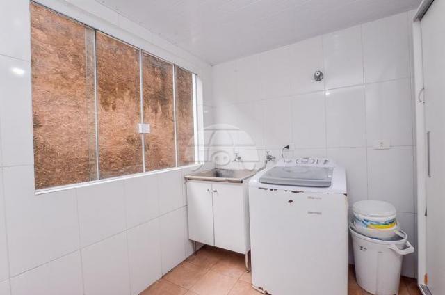 Casa à venda com 4 dormitórios em Xaxim, Curitiba cod:924672 - Foto 18