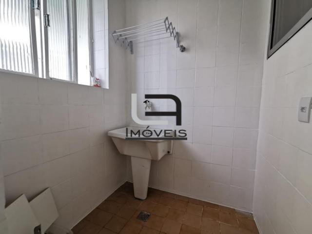 Apartamento à venda com 1 dormitórios em Centro, Belo horizonte cod:330 - Foto 8