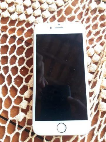 IPHONE 6s 64 - Foto 2