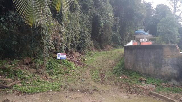 Lotes Condomínio Vale Feliz em Teresópolis - Foto 4