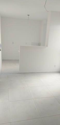 Apartamento 2/4 no Palace Fraga Maia com subsídio de até RS 31,665,00 - Foto 7