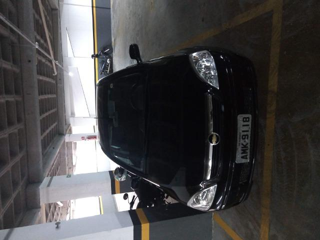 Gm - Chevrolet Corsa Hatch Premium 1.4 - Foto 4