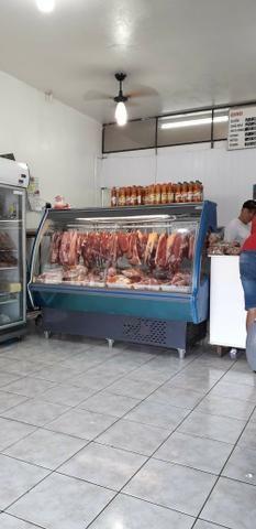 Açougue e Conveniência - Oportunidade em Paranavaí-PR - Foto 6