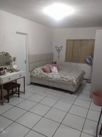 Apartamento no passaré,114 m2,2 quartos,ao lado do banco do nordeste - Foto 10