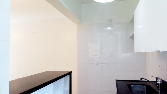 Apartamento reformado e projetado na Aldeota, 70m, 3 quartos, R$ 309.000 - Foto 13