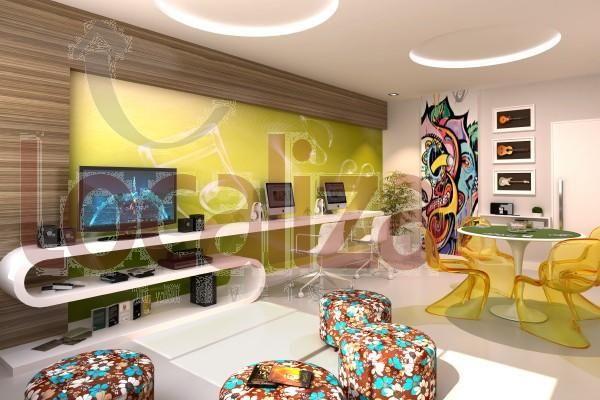 2171 - Apartamento em Feira de Santana - Foto 10