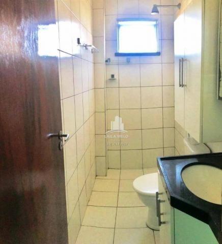 Apartamento com 3 dormitórios à venda, 77 m² por r$ 258.000,00 - benfica - fortaleza/ce - Foto 10