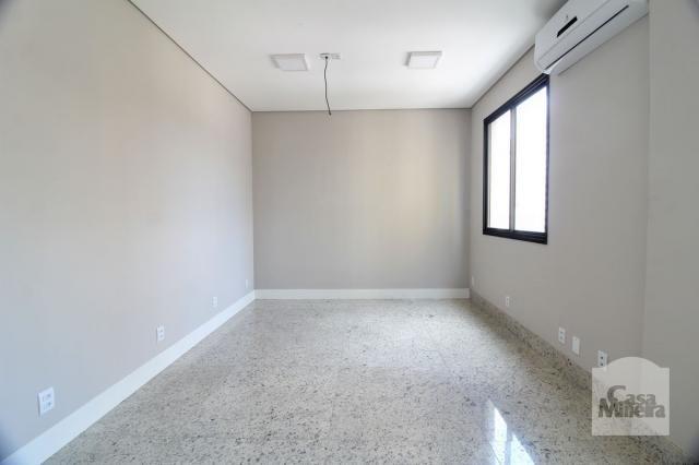 Escritório à venda em Barro preto, Belo horizonte cod:257451 - Foto 3