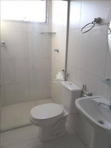 Apartamento no bairro de fátima 3 quartos - Foto 10