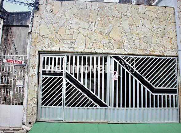 Casa para alugar com 3 dormitórios em Garcia, Salvador cod:778778 - Foto 19