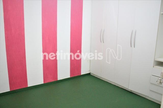 Casa para alugar com 3 dormitórios em Garcia, Salvador cod:778778 - Foto 6