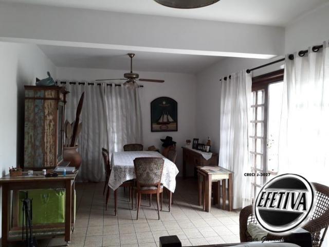 Residência 258m²- brejatuba- guaratuba - Foto 13
