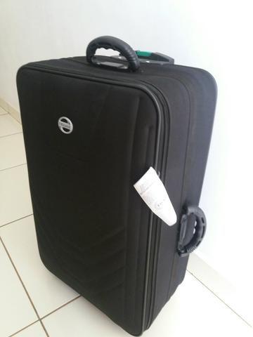 Perfeitas para viagens e bordo malas de viagem - Foto 3