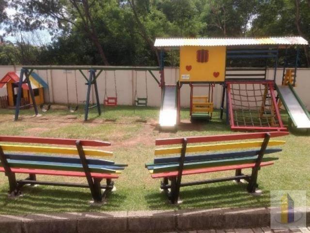 Apartamento para venda em serra, valparaíso, 3 dormitórios, 1 suíte, 2 banheiros, 1 vaga - Foto 10