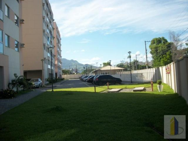 Apartamento para venda em serra, valparaíso, 3 dormitórios, 1 suíte, 2 banheiros, 1 vaga - Foto 13
