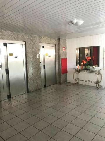A400, 3 dormitórios, 2 suítes, 3 banheiros, 92 m2, Fátima - Foto 5