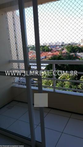 (Cod.:105 - Maraponga) - Vendo Apartamento com 2 Quartos - Foto 14