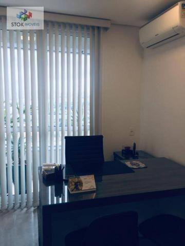 Oportunidade- sala mobiliada e com autorização da anvisa - Foto 19