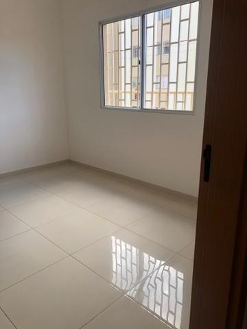 Alugo apartamento sem burocracia - Foto 16