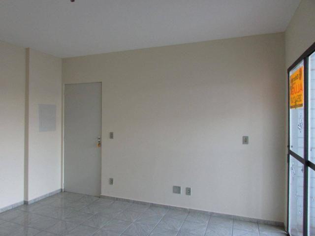 Apartamento residencial para locação, jardim das oliveiras (nova veneza), sumaré - ap5042.