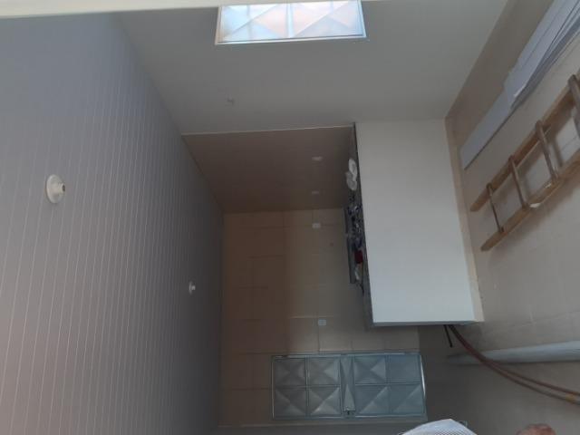 Casa financiada 100% - Foto 3
