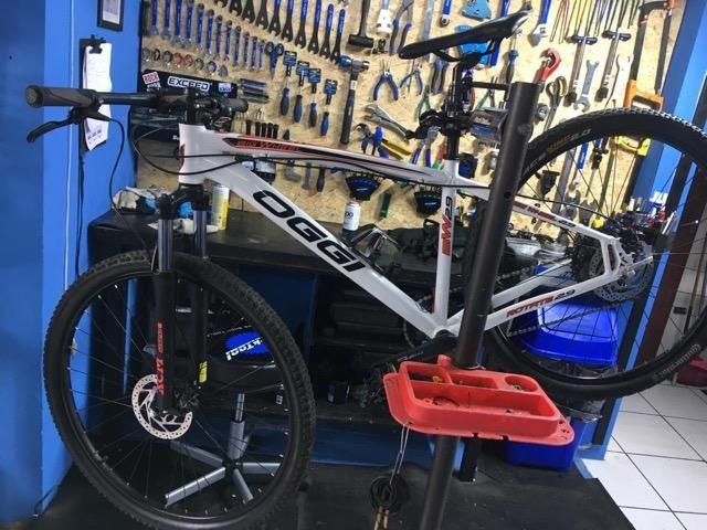 Bike aro 29 oggi 7.1 - Foto 3
