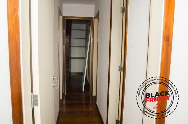 Apartamento - Recreio dos Bandeirantes - R$ 2.100,00 - Foto 13