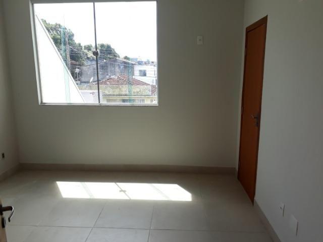 Casa duplex nova no Bairro São Pedro - Foto 11