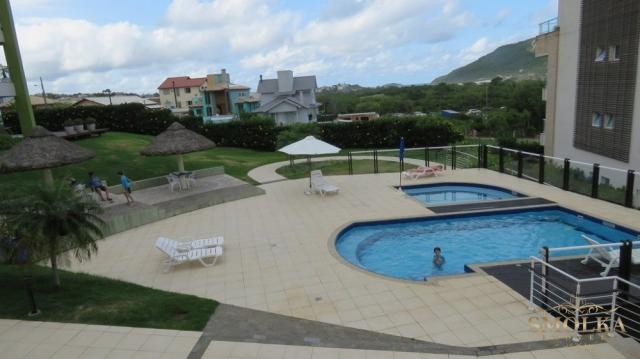 Apartamento à venda com 4 dormitórios em Ingleses do rio vermelho, Florianópolis cod:9439 - Foto 14
