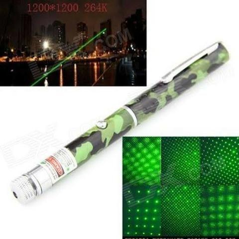 Promoção laser Tático de longo alcance