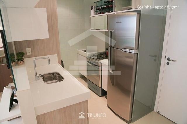 (EXR) Valor promocional! Apartamento à venda no Bairro de Fátima de 48m² [TR15103] - Foto 3