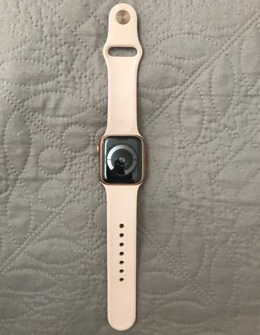 Apple Watch series 4 40mm GPS - Foto 3