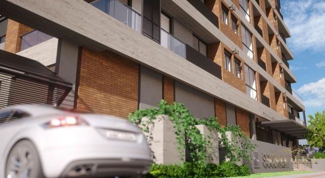 Apartamento à venda com 3 dormitórios em Jurerê internacional, Florianópolis cod:8409 - Foto 6