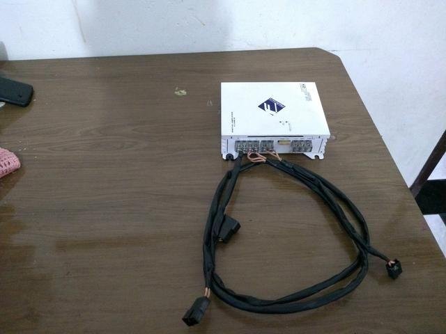 Módulo de som Falcon 960 3 canais - Foto 5