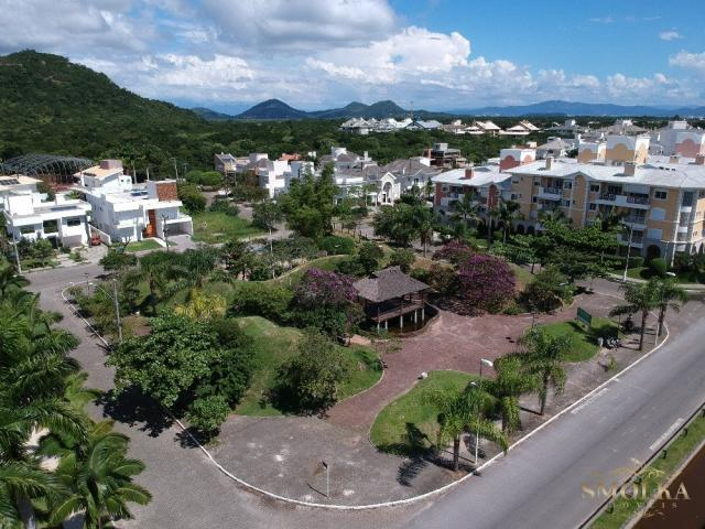 Apartamento à venda com 3 dormitórios em Jurerê, Florianópolis cod:8495 - Foto 3
