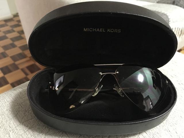 Óculos de sol original Michael Kors - Foto 2