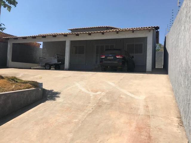 Casa no condomínio jk arniqueiras - Foto 3