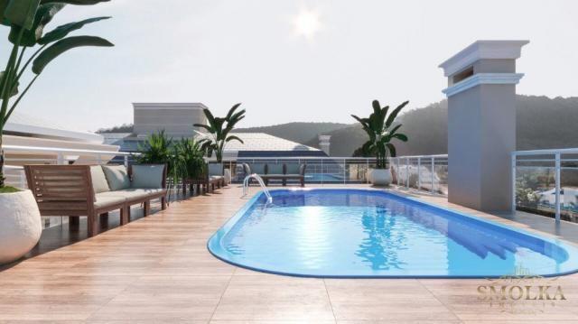 Apartamento à venda com 1 dormitórios em Ingleses, Florianópolis cod:9701 - Foto 5