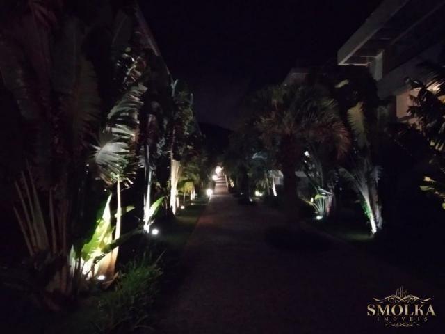 Apartamento à venda com 3 dormitórios em Campeche, Florianópolis cod:9644 - Foto 13