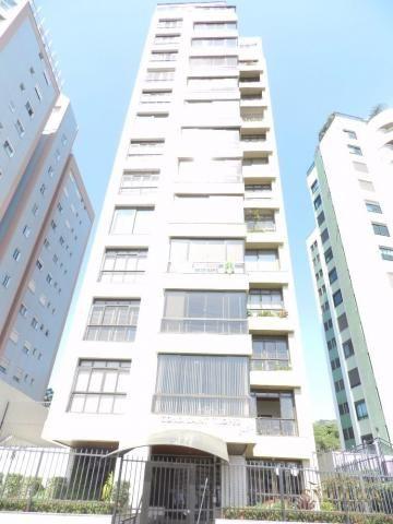 Apartamento à venda com 4 dormitórios em Beira mar, Florianópolis cod:7950 - Foto 10