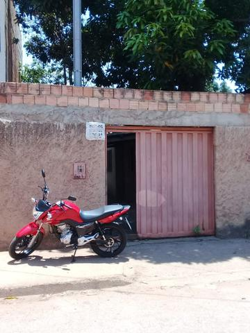 Vendo casa Boa Vista 2 (novo gama) - Foto 4