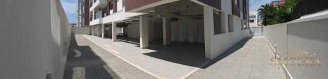 Apartamento à venda com 2 dormitórios em Canasvieiras, Florianópolis cod:9366 - Foto 4