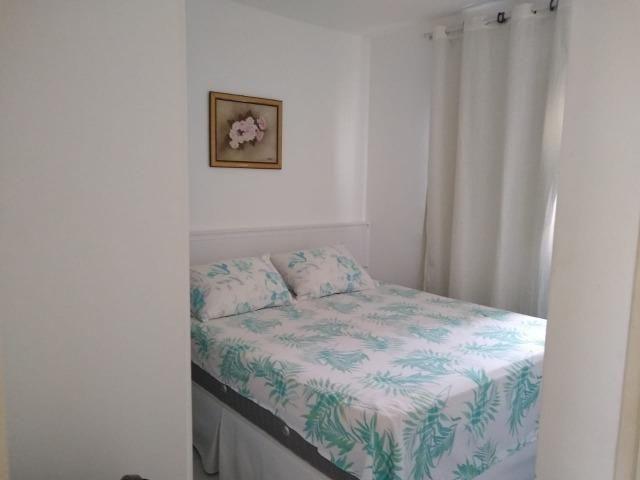 Apartamento em Buraquinho, 2/4 Aluguel - Foto 4