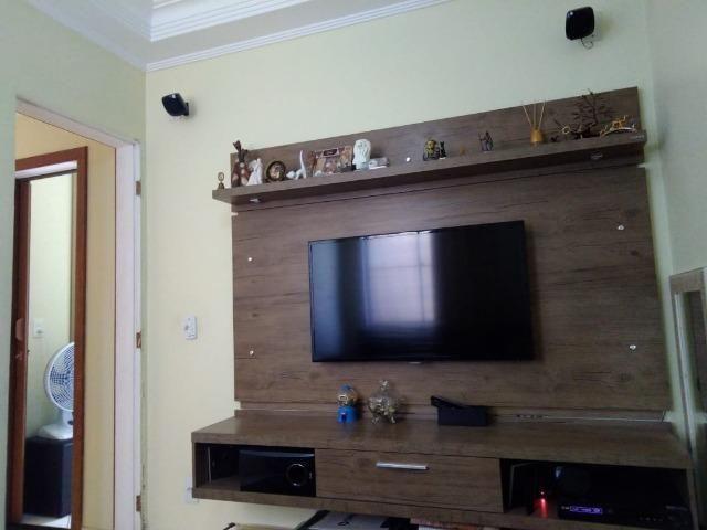 Belíssimo Apartamento em Morada de Laranjeiras - Foto 6