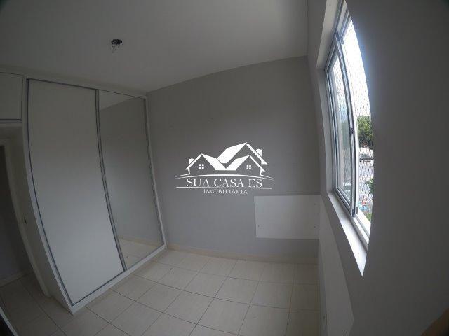 MG Apartamento 3 Qts c/suíte. Res. Dream Park, Valparaiso - Foto 15