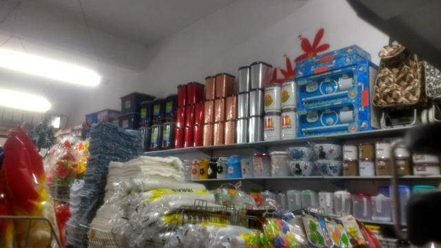 Loja de variedades - Foto 3