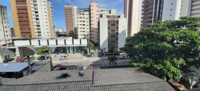 Apartamento Aldeota/ Meireles 165m2 03 Suites 100% Projetado e Reformado - Foto 4