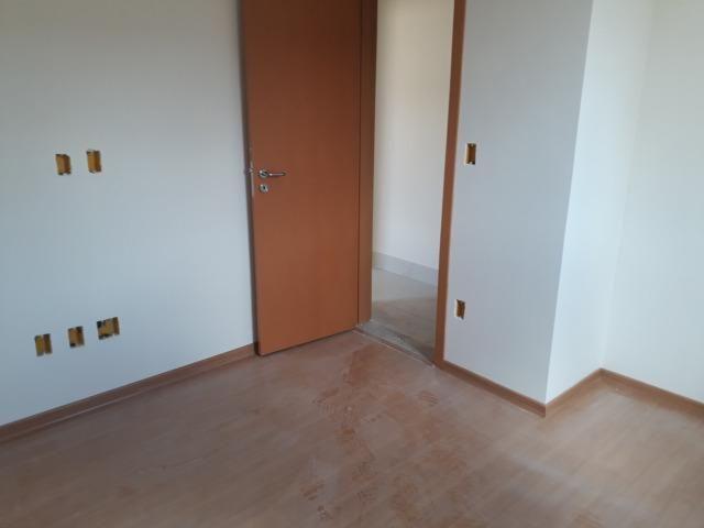 Apartamento Novo pronto pra morar! - Foto 14