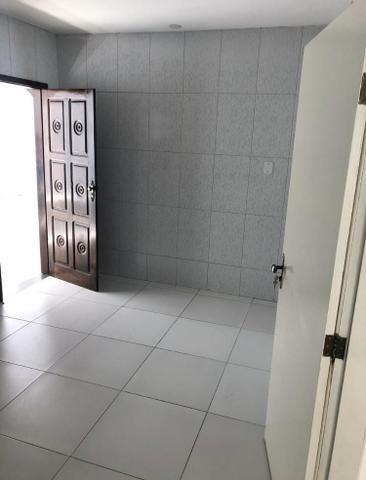 Casa disponível para locação - Foto 6
