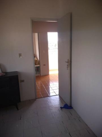 Duplex 3 quartos próximo a ponte do Janga - Foto 9